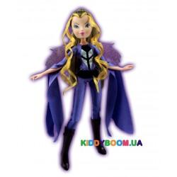 Кукла Trix Волшебница Дарси WinX IW01971498