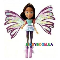 Кукла Sirenix Mini Лейла WinX IW01991405