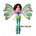 Кукла Sirenix Mini Текна WinX IW01991406