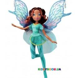 Кукла Блумикс Лейла WinX IW01951405