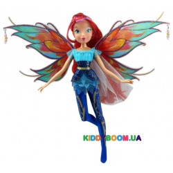 Кукла Блумикс Блум WinX IW01951401