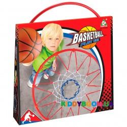 Набор для баскетбола Металлическое кольцо Yeefun YF336B