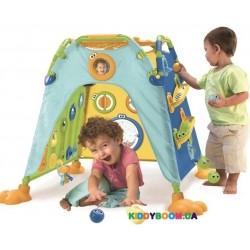 Игровая палатка - домик Yookidoo 40111