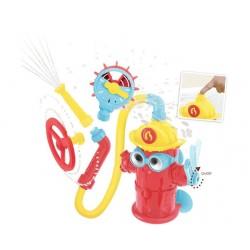 Игрушка для воды Yookidoo Быстрый Фредди