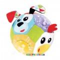 Музыкальный мяч «Друзья» Yookidoo 40146