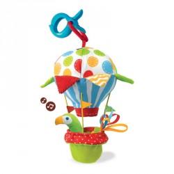 Игрушка-подвеска Воздушный шар Yookidoo 40140