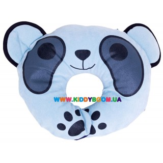 Подушка под шею (подголовник)  Baby Shield