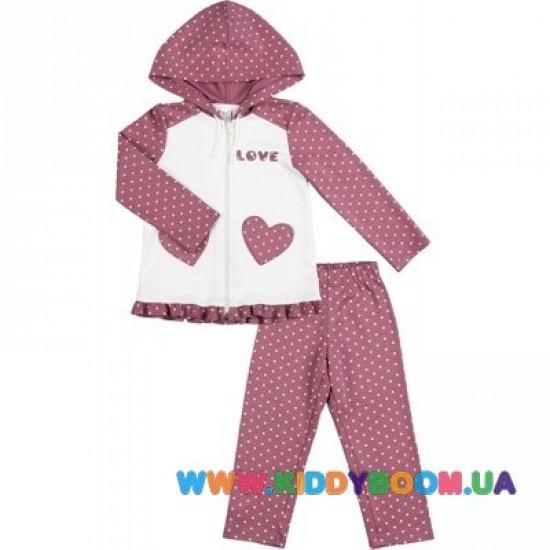 интернет магазин одежды для девочек российского производства