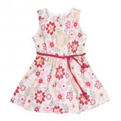Платье ПЛ225 р.74-92