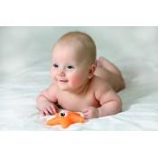 Одежда для малышей от 0 до 18 месяцев