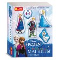 Гипс на магнитах Frozen Creative 12162027Р