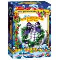 Рождественский веночек Creative 9011-01