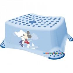 Подставка Mickey Prima Baby 8444