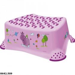 Подставка Hippo Prima Baby 8642