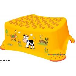 Подставка Funny Farm Prima Baby 8724
