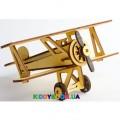 3D-модель Самолет AN-2 EcoGoods 19871999