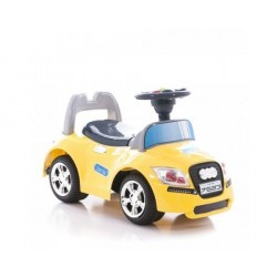 Каталка-толокар Audi Bambi 7623