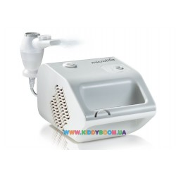 Ингалятор компрессорный Microlife NEB 50A