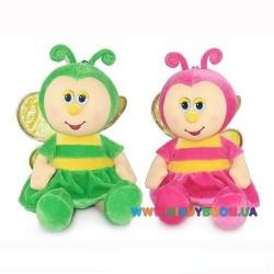 Мягкая игрушка Бабочка Lava LA8595