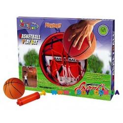 Детский баскетбольный набор King Sport 20881G/1