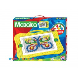 Мозаика 7 Технок 2100