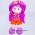 Кукла 003 Копиця 24776-2