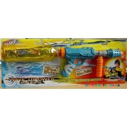 Водяное оружие Lanard WAVE THROWER 72161