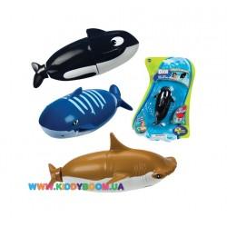 Игрушка для воды Обитатель океана ToySmith 1350