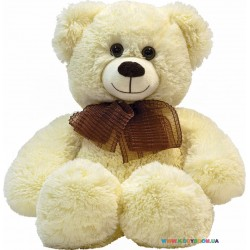 Мягкая игрушка Медведь Мика Fancy ММК1