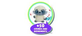 Акция от торговой марки Simba Toys!