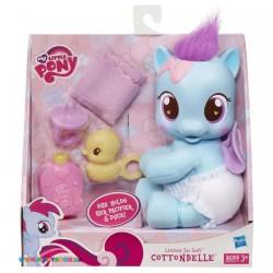 Мягкая игрушка My Little Pony Hasbro A2005