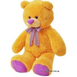 Мягкая игрушка Мишка Тедди большой Левеня К015ТВ
