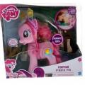 Интерактивная игрушка My Little Pony Pinkie Pie Hasbro A1384