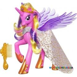 Принцесса Каденс My Little Pony Hasbro 98969