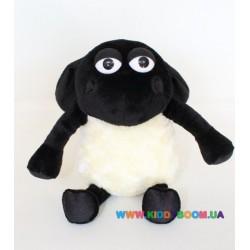 Мягкая игрушка Баран 001 00272-91