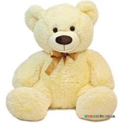 Мягкая игрушка Медведь Мика Fancy ММК2