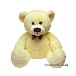 Медведь Мика Fancy ММК3