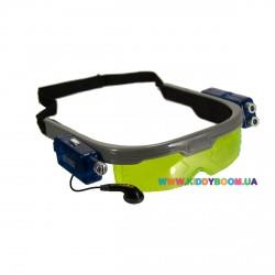 Игровой набор Мульти – очки шпиона серии Суперагент Dream Makers 1303
