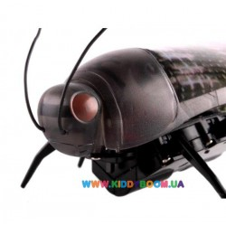 Микро-робот муха  Beetle Fluorescent на и/к управлении Cute Sunlight CS-775