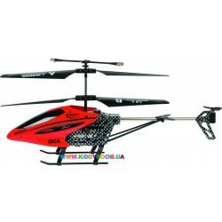 Вертолет Оса с гироскопом Lk-toys BH3317