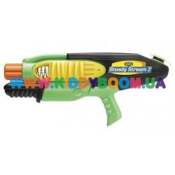 Водное оружие Steady Stream 2 BuzzBeeToys 11620