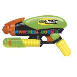 Водяное оружие Goblin BuzzBeeToys 14050
