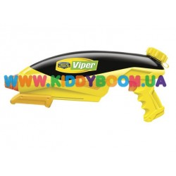 Водное оружие Viper BuzzBeeToys 17000