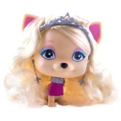 """Домашний любимец VIP Pets """"Scarlett"""" IMC 711334"""