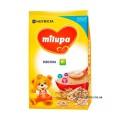 Каша молочная Milupa овсяная (с 6 мес) 210 гр.
