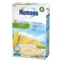 Каша молочная Humana Кукурузная (200 гр)