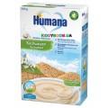 Каша молочная Нumana гречневая (с 4 мес.) 200 гр