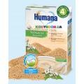 Каша безмолочная Humana гречневая с 4 мес. (200 г)