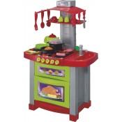 Детские кухни и бытовая техника