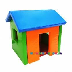 Детский игровой домик Kidigo MMB1